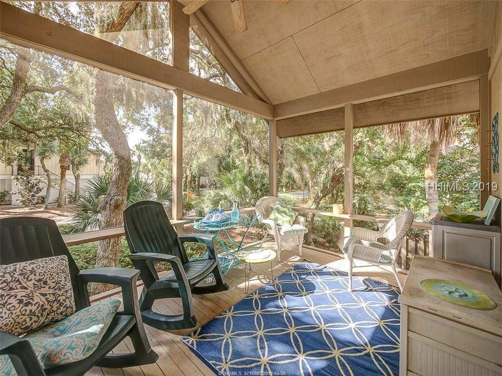 76-Dune-Forest-Beach-Hilton-Head-Island-386158-25.jpeg