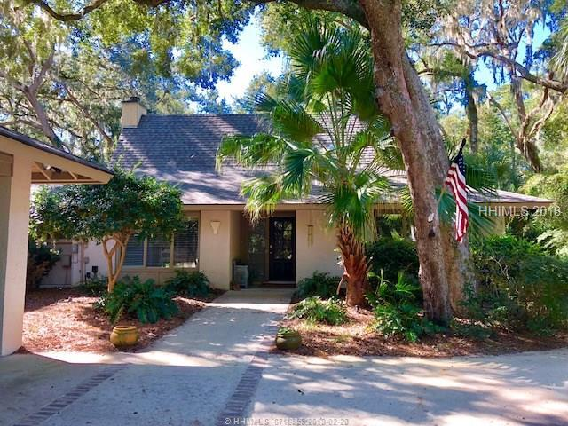 8-Deer-Run-Sea-Pines-Hilton-Head-Island-387387-34.jpeg