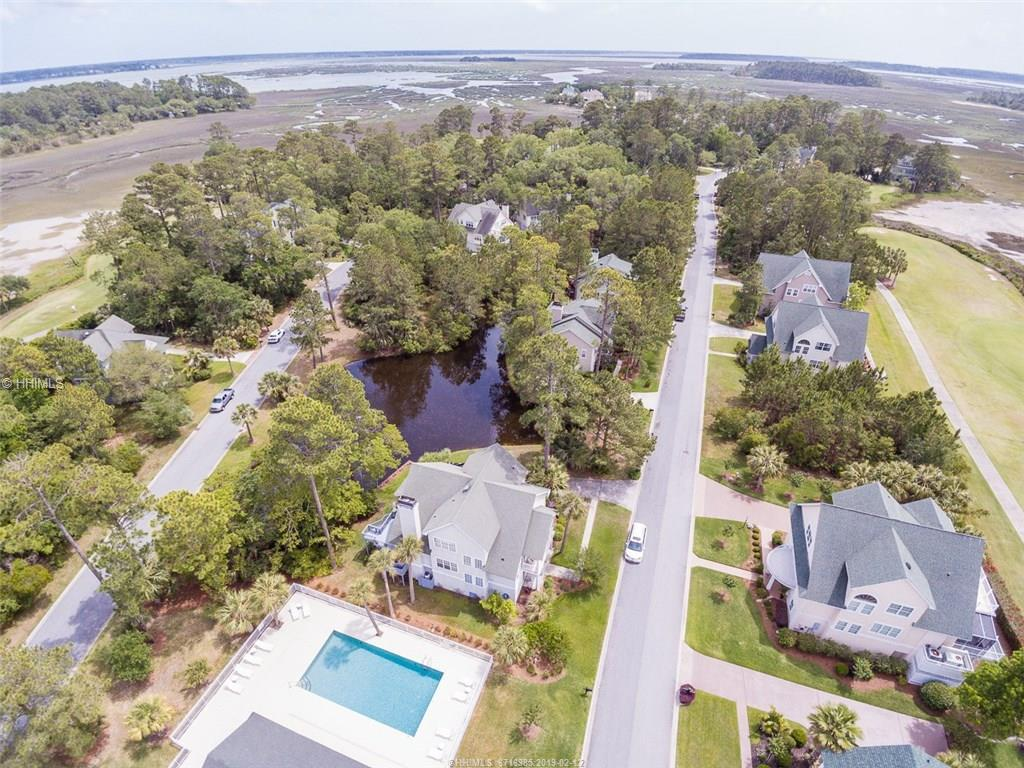 9-Bass-Creek-Bluffton-Off-Plantation-Bluffton-362244-11.jpeg