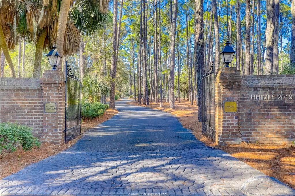 9-Baynard-Peninsula-Sea-Pines-Hilton-Head-Island-386451-1.jpeg