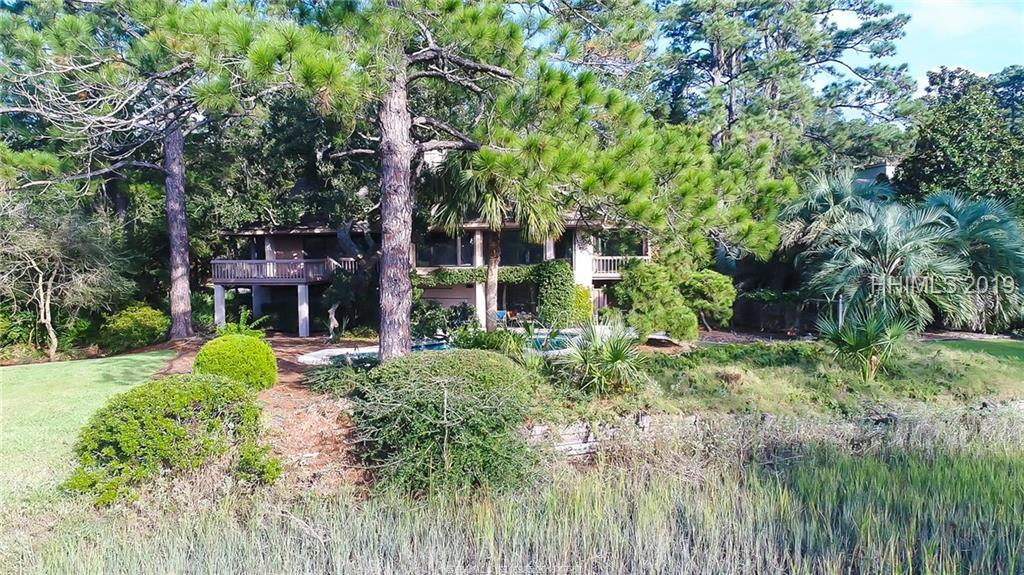 9-Baynard-Peninsula-Sea-Pines-Hilton-Head-Island-386451-14.jpeg