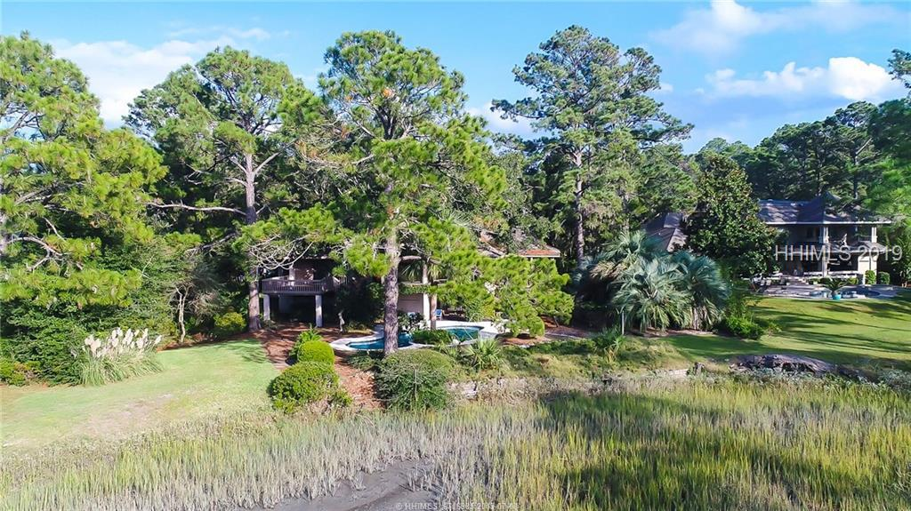 9-Baynard-Peninsula-Sea-Pines-Hilton-Head-Island-386451-15.jpeg