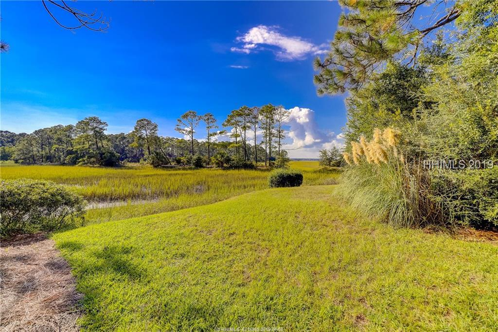 9-Baynard-Peninsula-Sea-Pines-Hilton-Head-Island-386451-16.jpeg