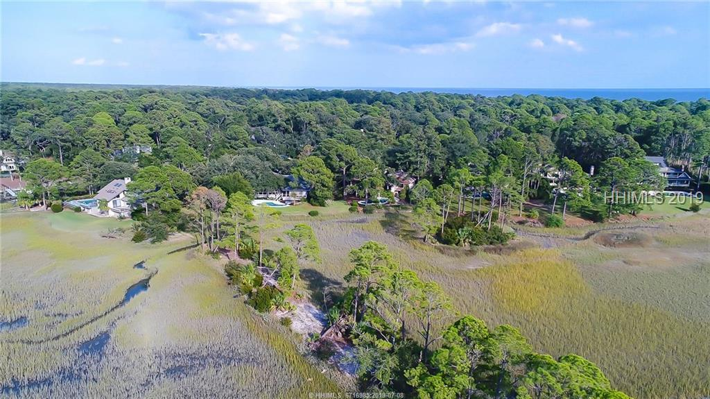 9-Baynard-Peninsula-Sea-Pines-Hilton-Head-Island-386451-19.jpeg