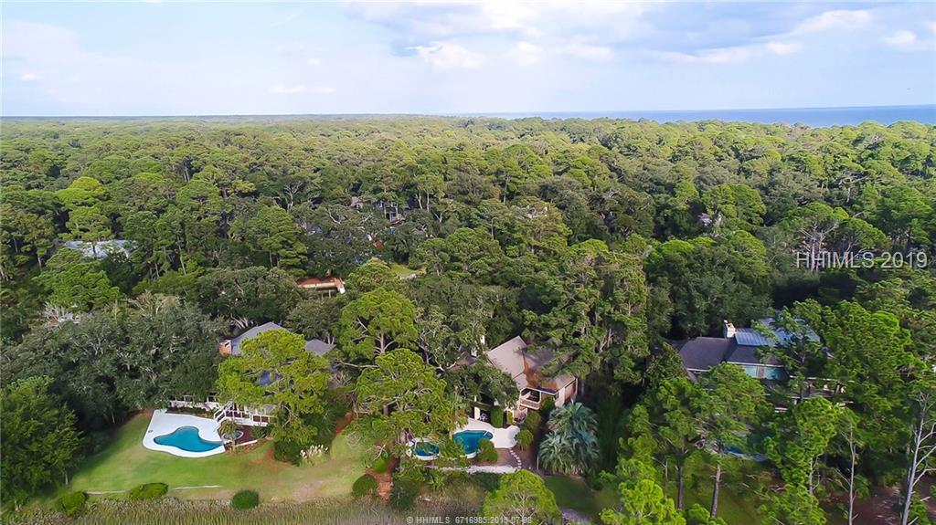 9-Baynard-Peninsula-Sea-Pines-Hilton-Head-Island-386451-21.jpeg