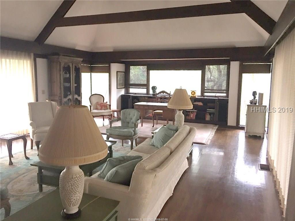 9-Baynard-Peninsula-Sea-Pines-Hilton-Head-Island-386451-24.jpeg