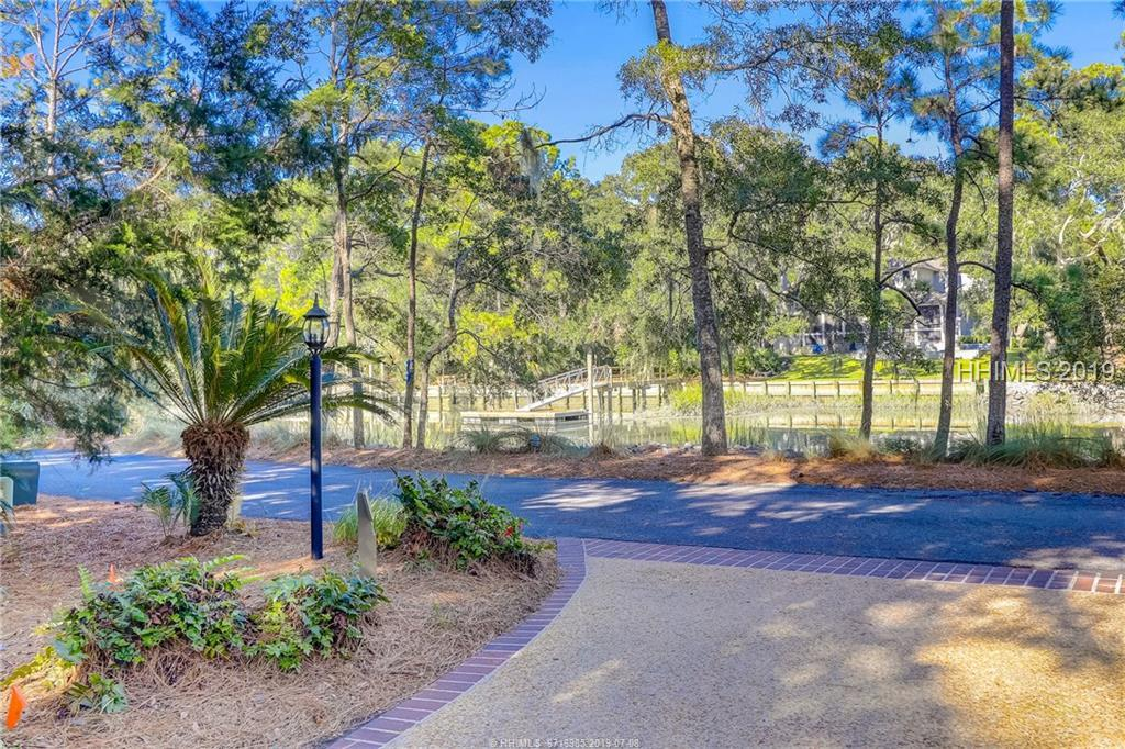 9-Baynard-Peninsula-Sea-Pines-Hilton-Head-Island-386451-5.jpeg