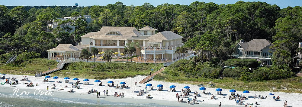 Sea Pines Real Estate Your Source For Hilton Head Real